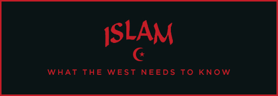 4-6-18: What Every Christian Must Know About Islam