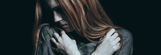 9-20-18: Understanding Human Trafficking
