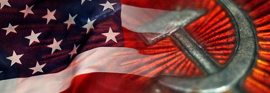 3-8-19: USSA – United Socialist States of America