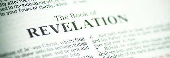 7-18-19: Israel Prophecies Unfolding