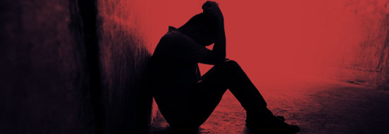 The Opioid, Mental Health, and HIV Crisis: A Reason for Concern