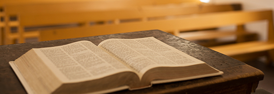 The Culture and the Pulpit