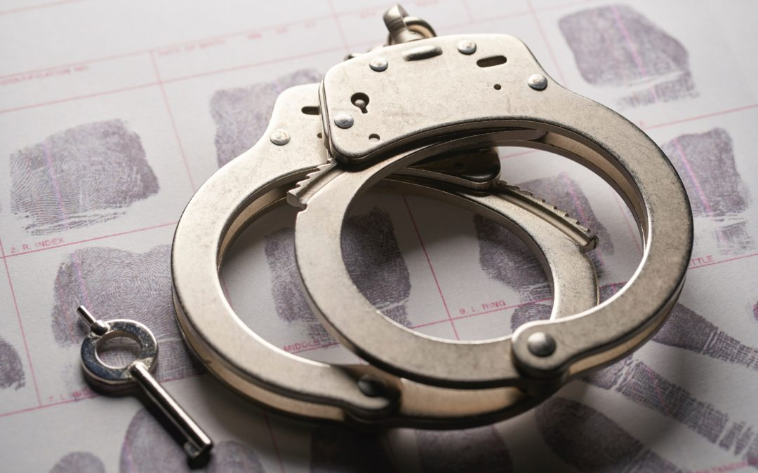 When Pastors Go to Jail: The Cost of Standing for Truth