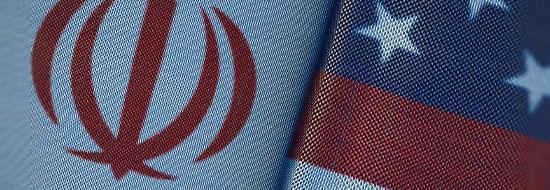 Iran: Enemy or Mission Field?
